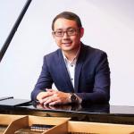 Mr. Ian Goh, Malaysia