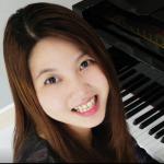 Ms. Deon Wong, Brunei