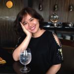 Ms Bui Nguyen Bao Dung (Teresa), Vietnam