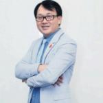 Dr. Nguyen Thanh Ha, Vietnam