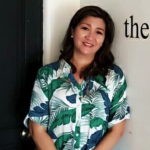 Ms Noemi Silangcruz, Philippines