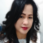Dr. Marilou Anduque, Philippines