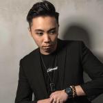 Mr Sean Lim, Malaysia