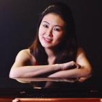 Ms Nicole Yap, Malaysia